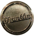 franklin_logo.jpg
