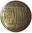 Graham Brothers Truck Logo