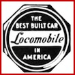 Locomobile Logo