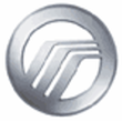 Mercury Car Logo