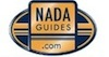 Free NADA Value Guide