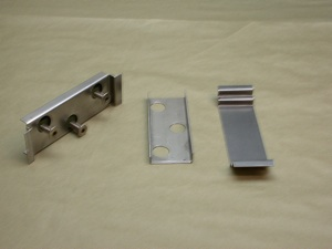 Building a custom door for your antique, vintage, old, used or classic car or truck - step 9