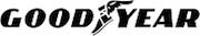 Goodyear Company Logo