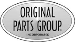OPGI logo